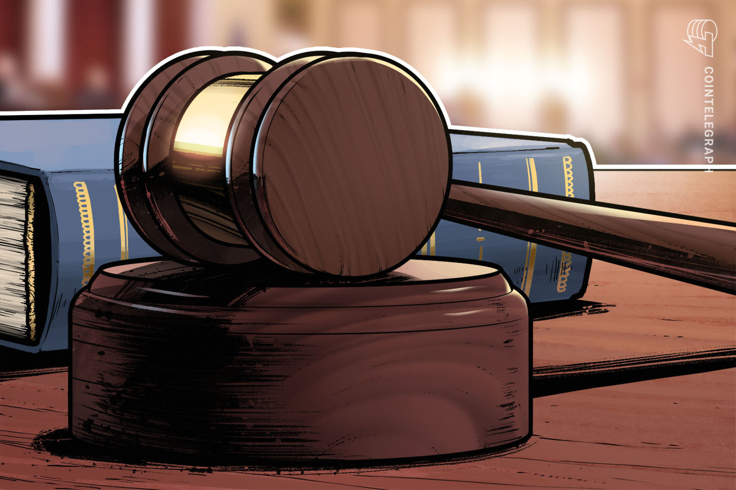 Crypto Fund Manager Sued Over Alleged Fraud and Deception