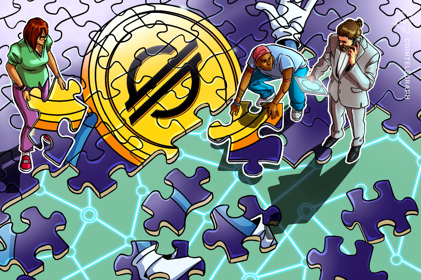 Abra obtiene USD 5 millones de la Stellar Development Foundation