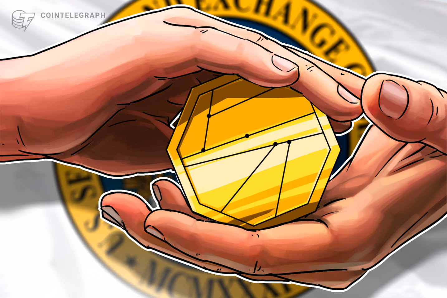 Crypto leaders at odds over SEC's 'accredited investors' move