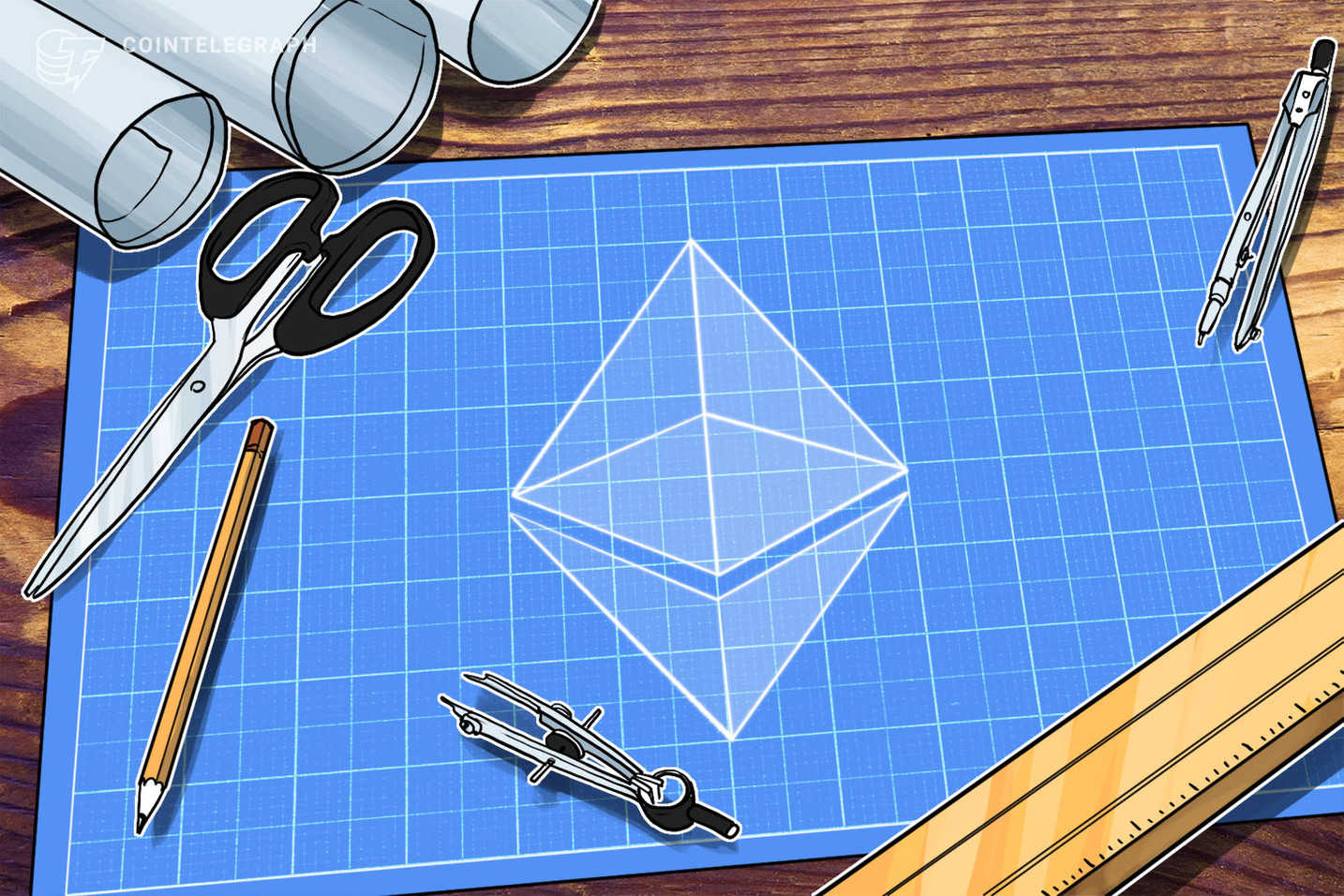 Baseline Protocol brightens horizons for Ethereum enterprise adoption