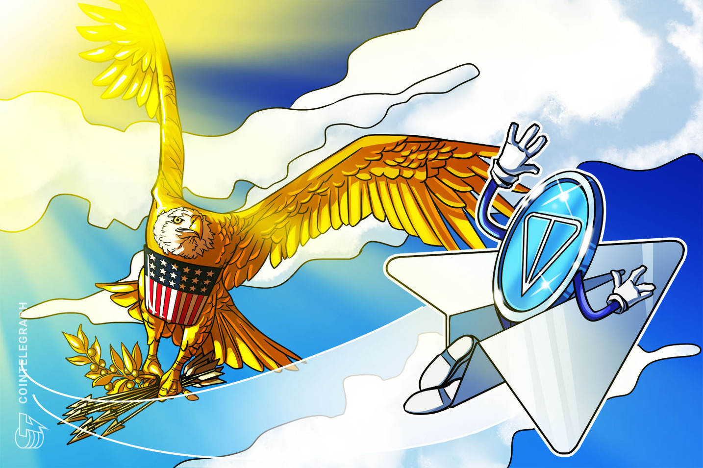 SEC vs. Telegram: Part 1 — Key takeaways for now