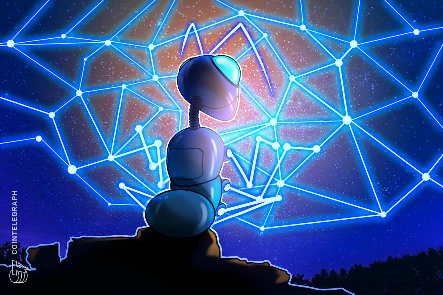 La red blockchain Avalanche lanzará su mainnet completa