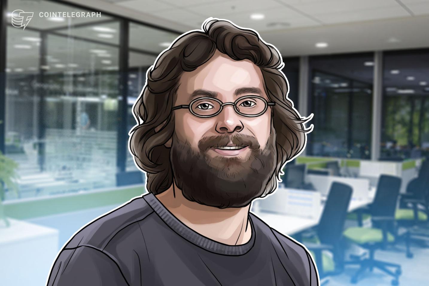 Pieter Wuille seguirá trabajando con Blockstream a pesar de su reciente traslado a Chaincode Labs