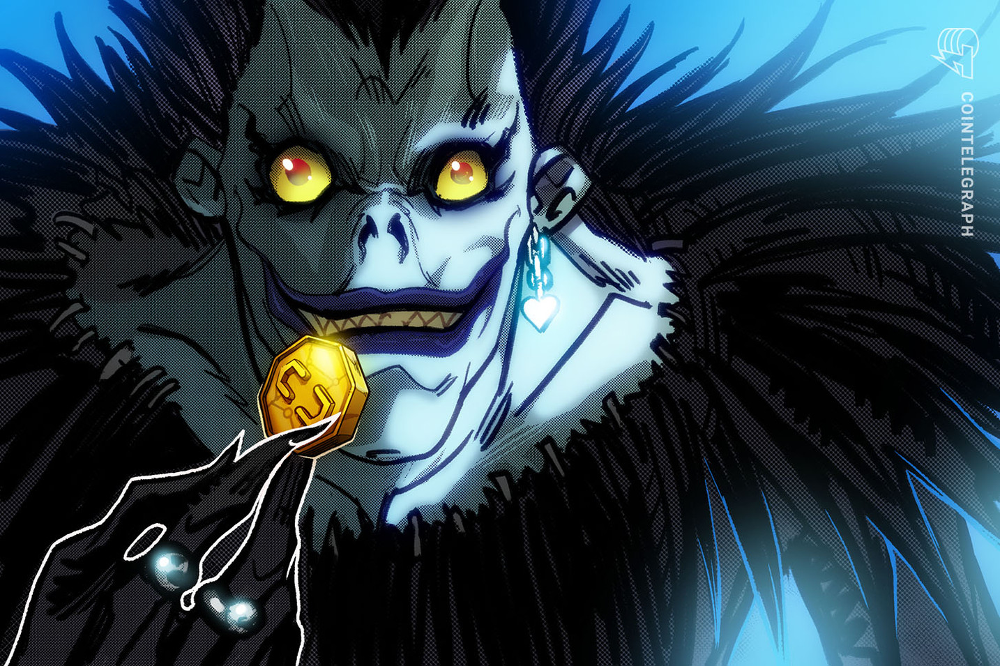 The mischievous Ryuk: Combatting the 'Death Note'-inspired ransomware