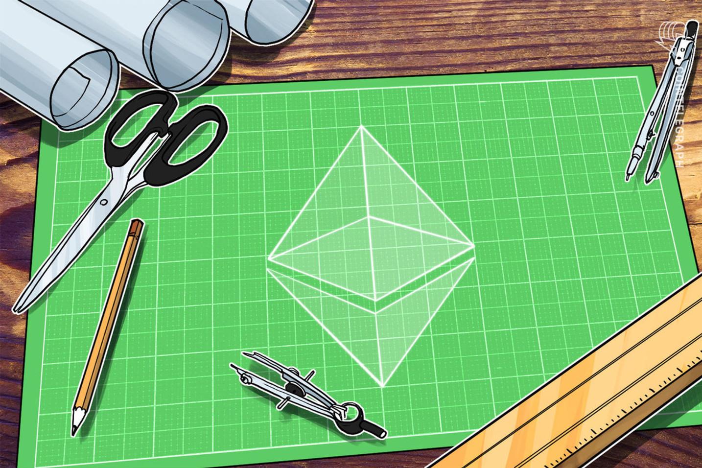 """Los desarrolladores proponen una solución contra la """"minería sigilosa"""" a la comunidad de Ethereum Classic"""
