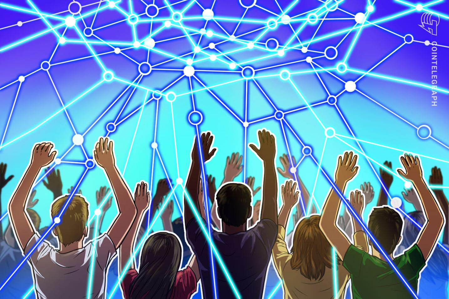 CasperLabs readies blockchain platform for 2021 mainnet launch with $14M private sale