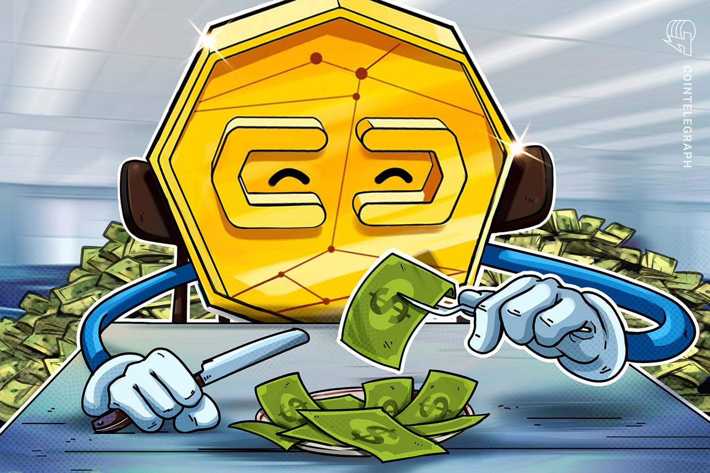 Le banche crypto renderanno obsolete le banche fiat in tre anni o meno