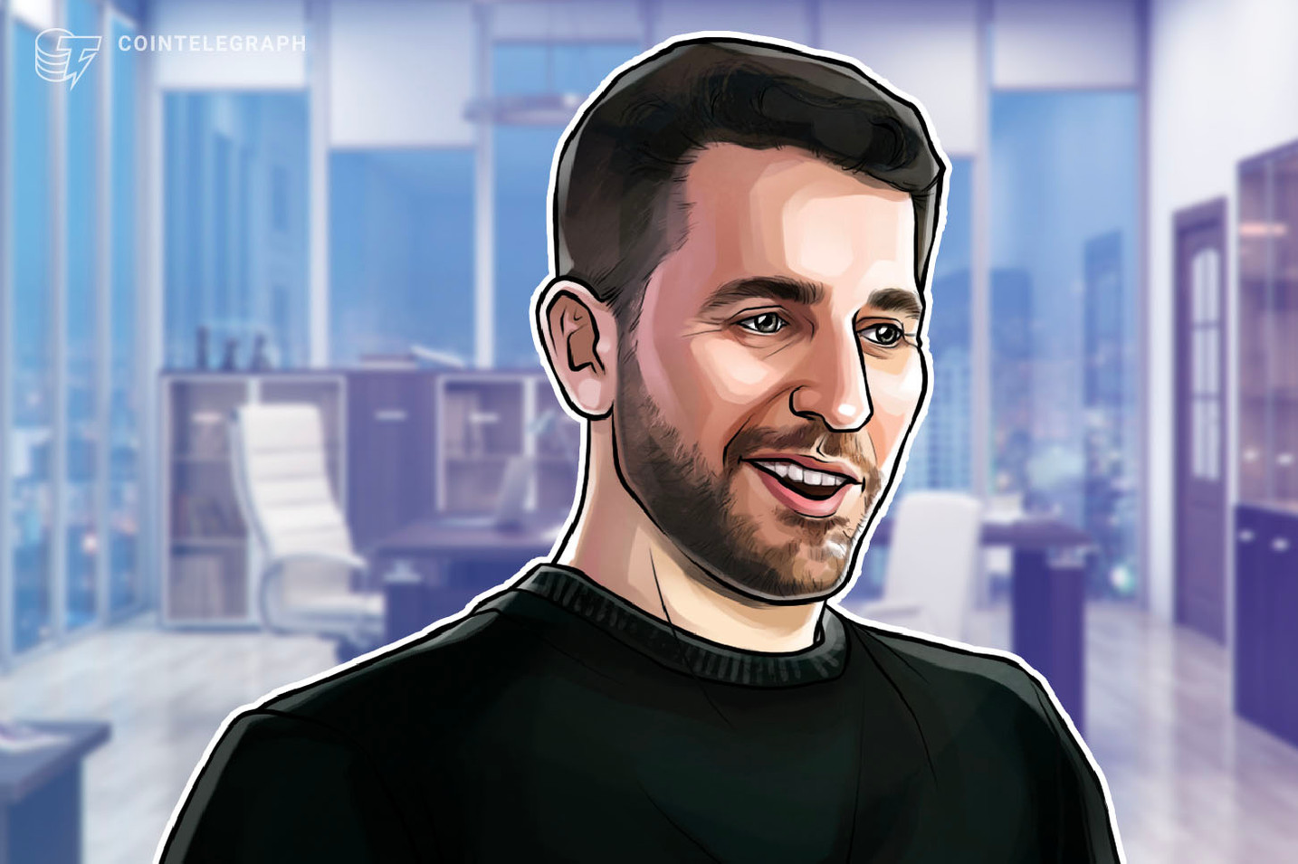 """Anthony Pompliano über Bitcoin-Markt: Beweis für """"ultimativen sicheren Hafen"""""""