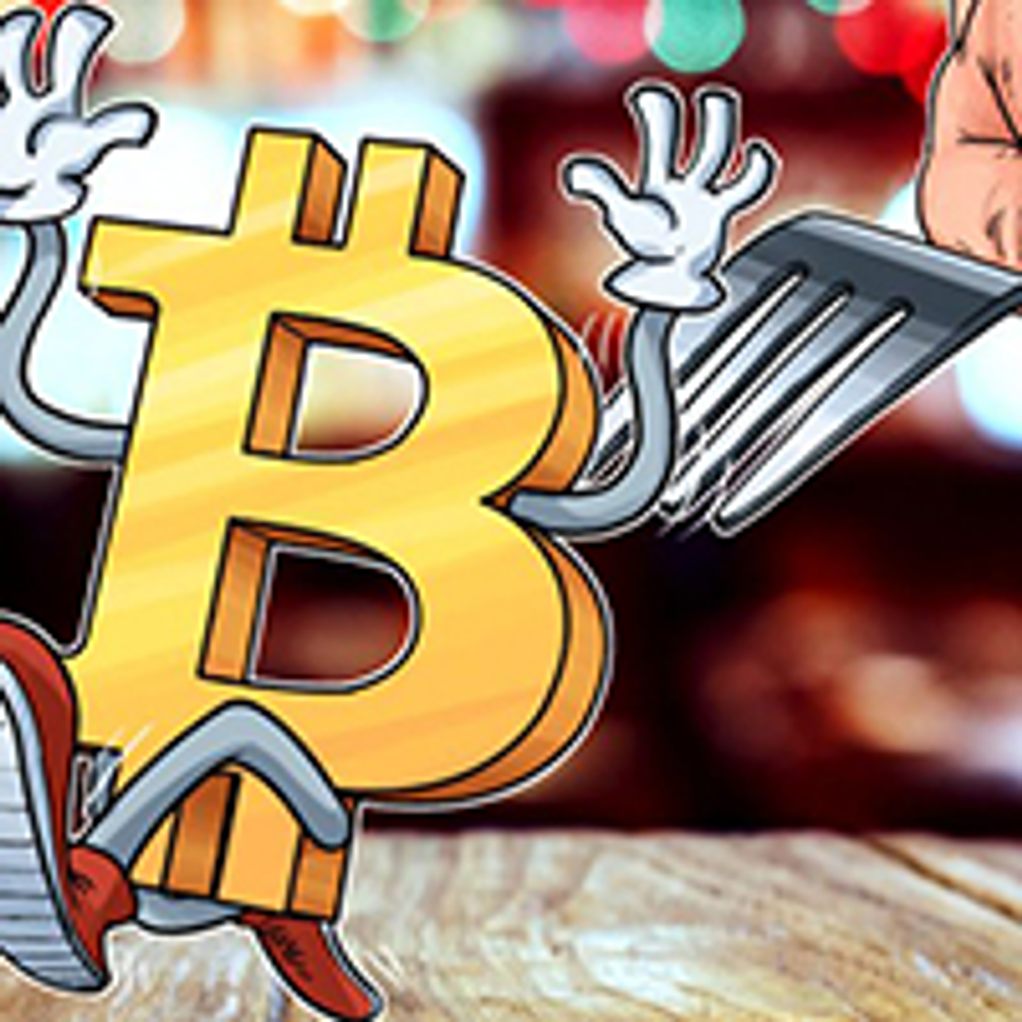 Stay Informed About the Latest Hard Fork News | Cointelegraph