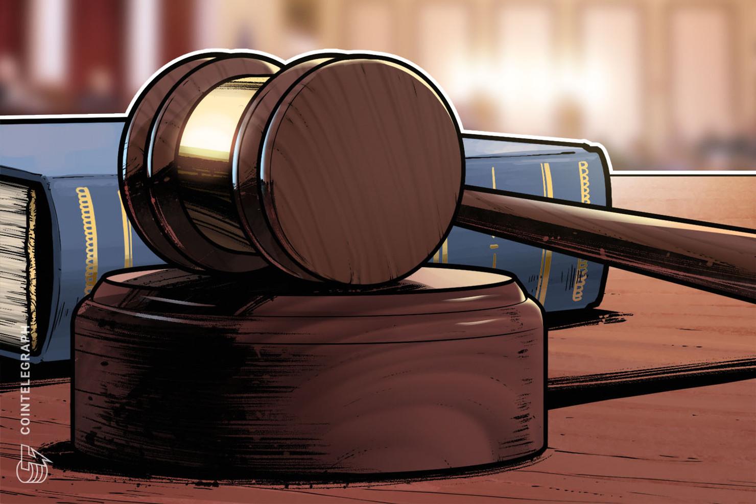 Maker Foundation Faces New Lawsuit Demanding $28M for Black Thursday Liquidations