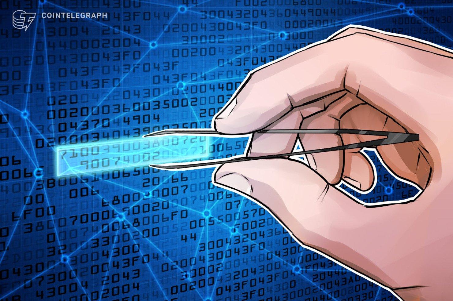 ¿Cuantos algoritmos de consenso existen para las Blockchain?