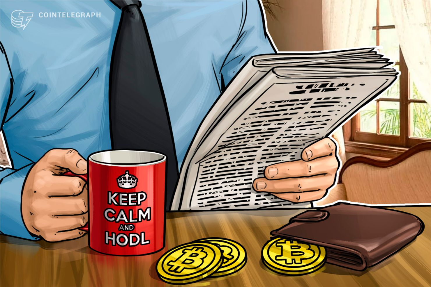 FT: UK MP Resigns From Two Blockchain Roles Over 'Secret' ICO Pay Deal Controversy