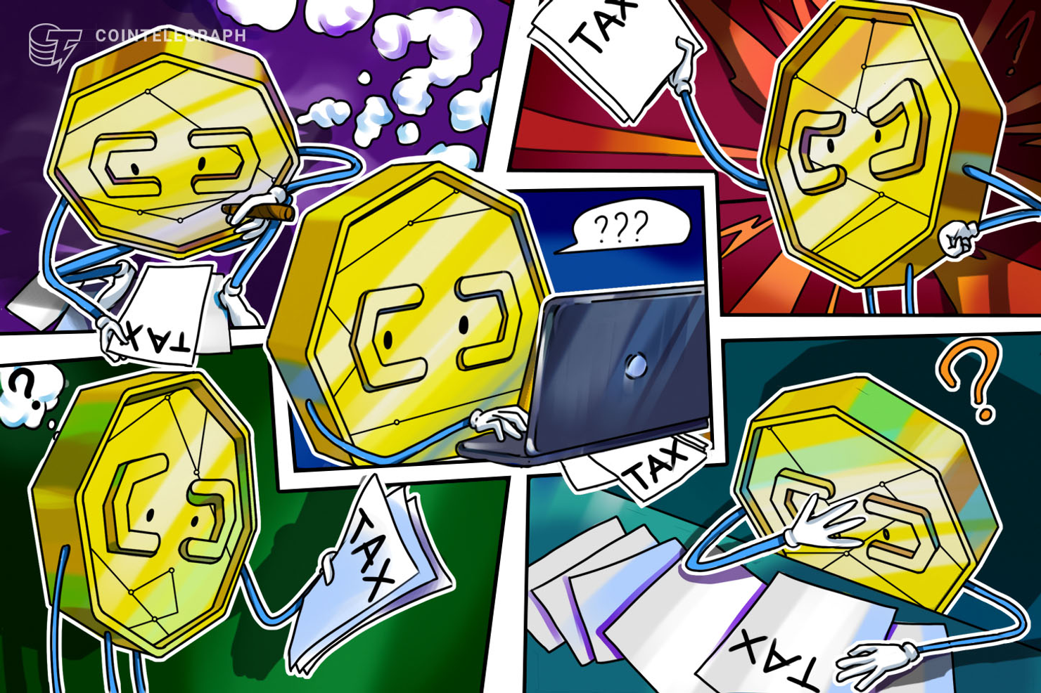 Israeli BTC Investors Can't Pay Taxes as Banks Refuse Deposit