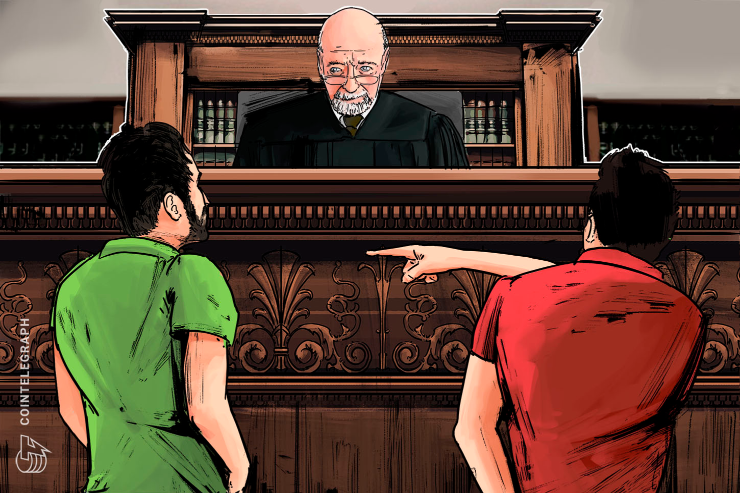 NYAG Argues Against Continued Stay of Demands for Bitfinex
