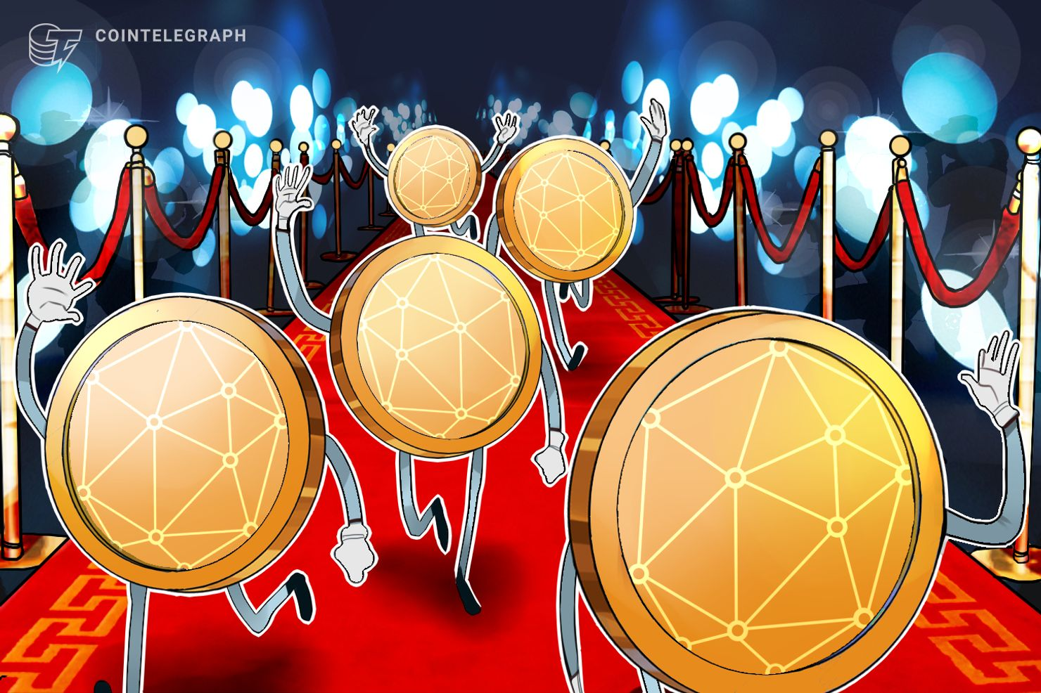 Coinsquare Crypto Exchange Launches Canadian Dollar-Backed Stablecoin