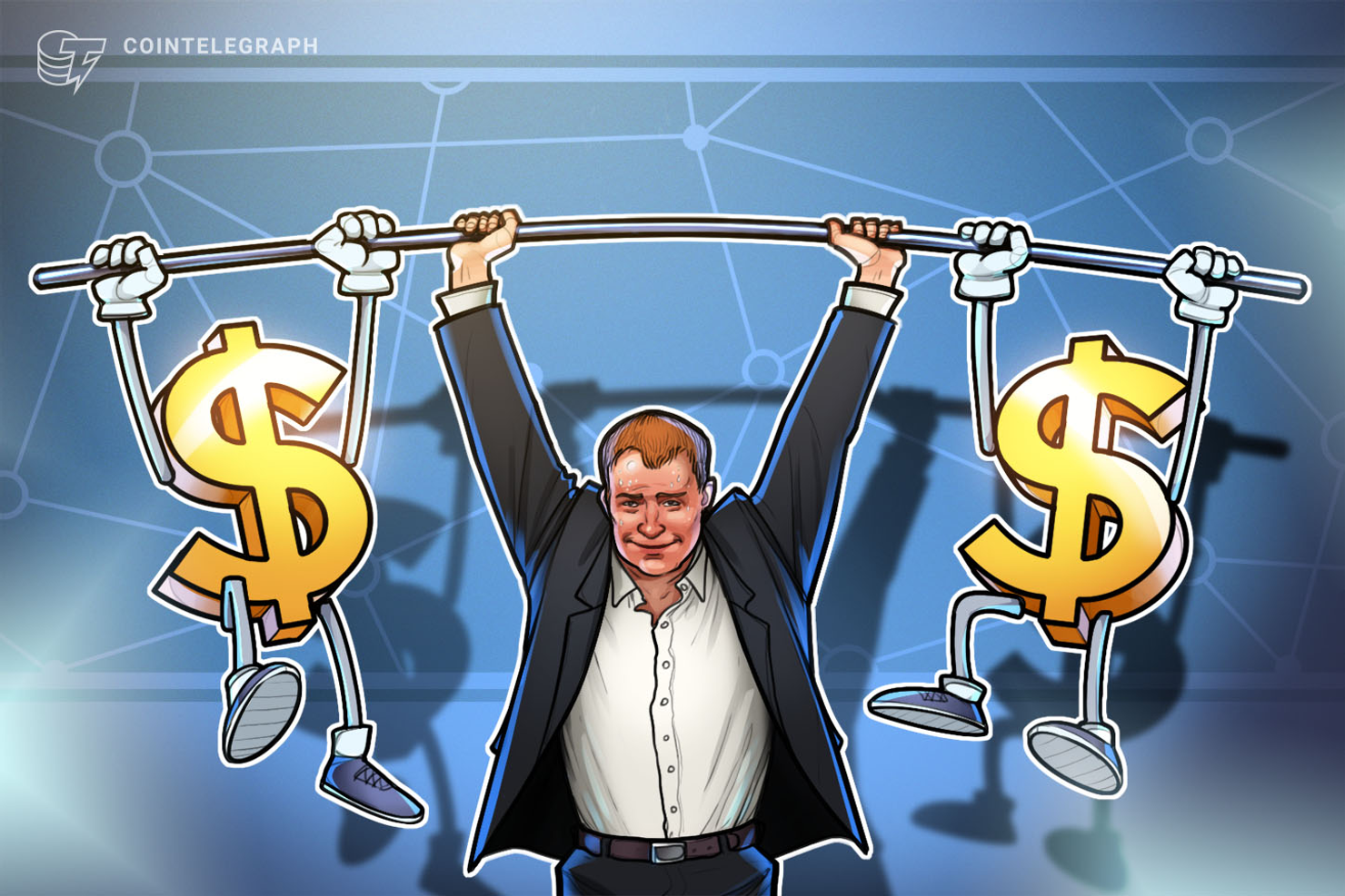 Tax Compliance Firm TaxBit Raises $5M to Improve Crypto Tax Reporting