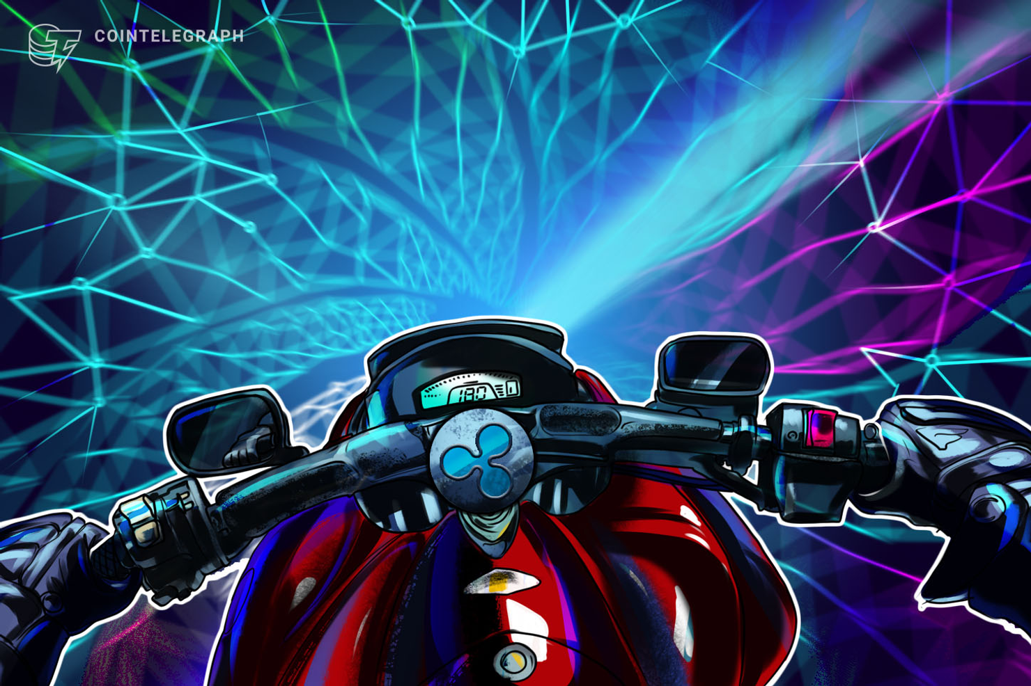 Santander Expanding Ripple-Powered Payments After Volume Triples