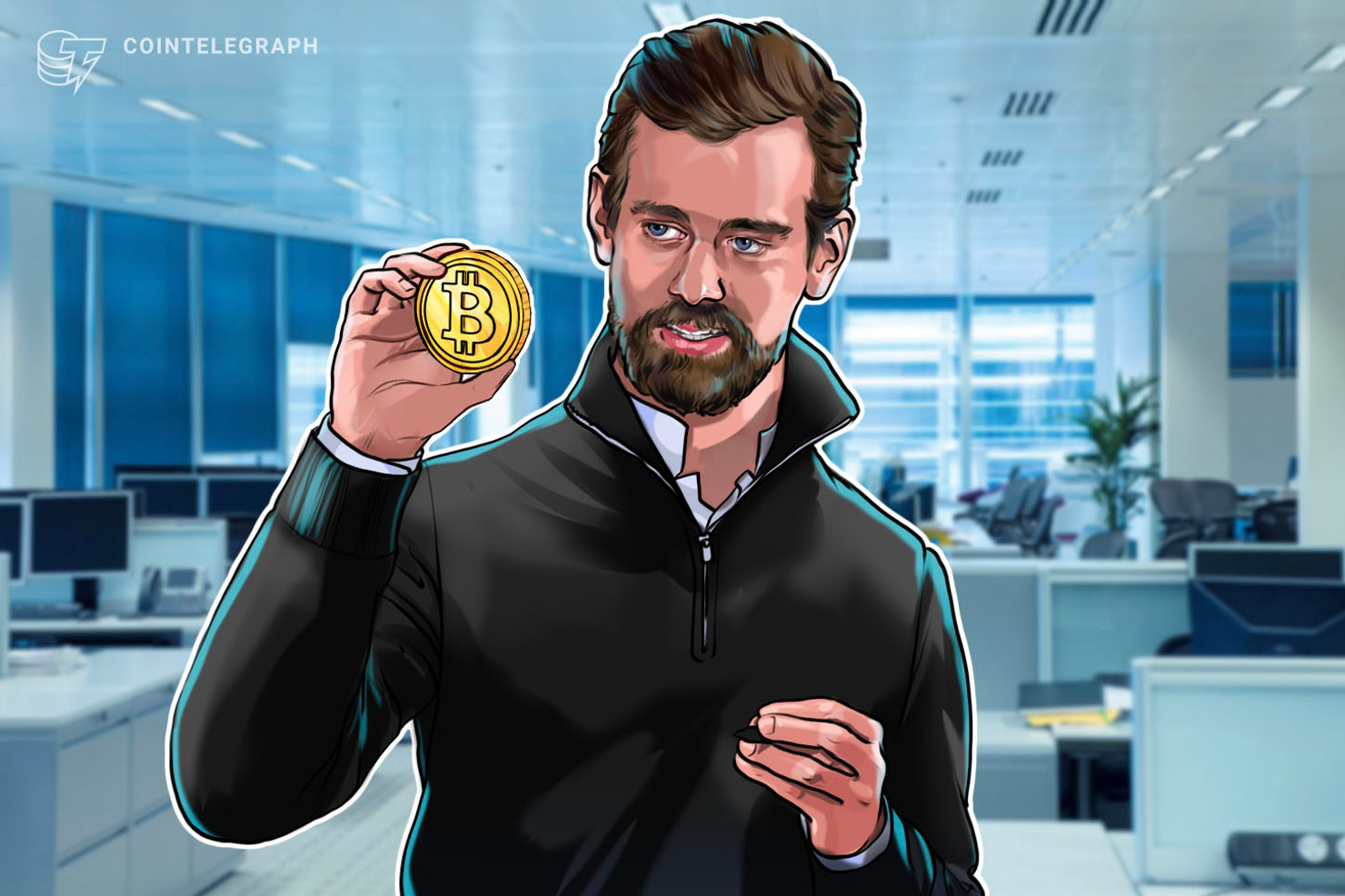Jack Dorsey's Square Publicly Launches Grants for Bitcoin Development