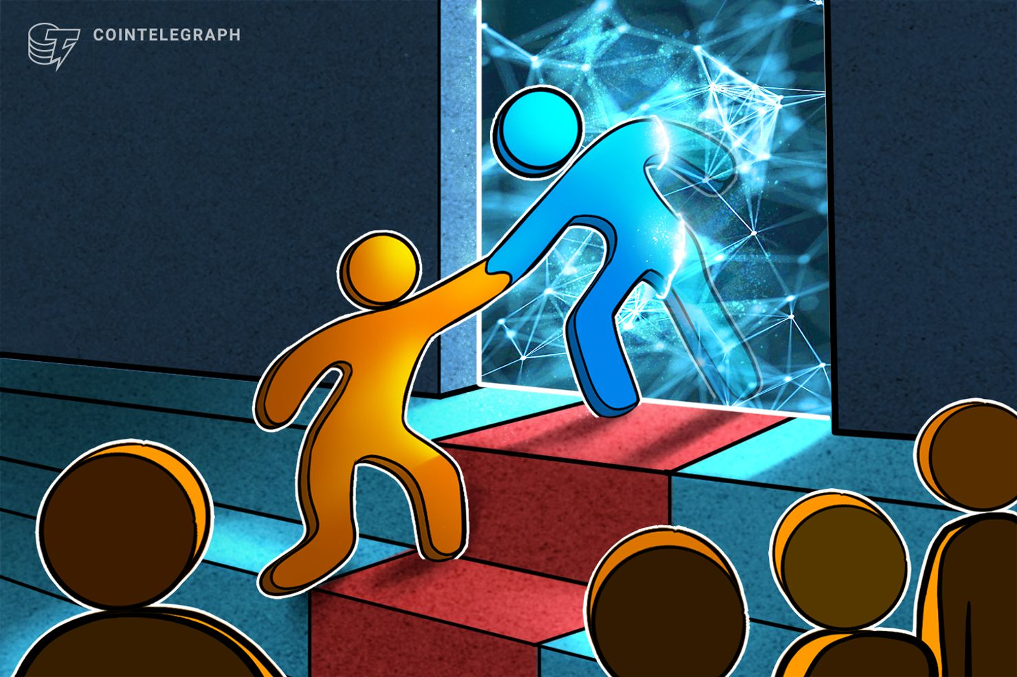 US Crypto Exchange Coinbase Adds Support for Zcash on Retail Platform and Mobile Apps