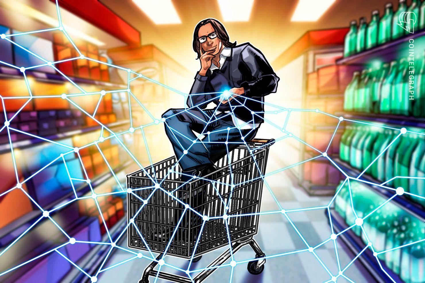 Blockchain in Media: How Blockchain Can Help Advertising