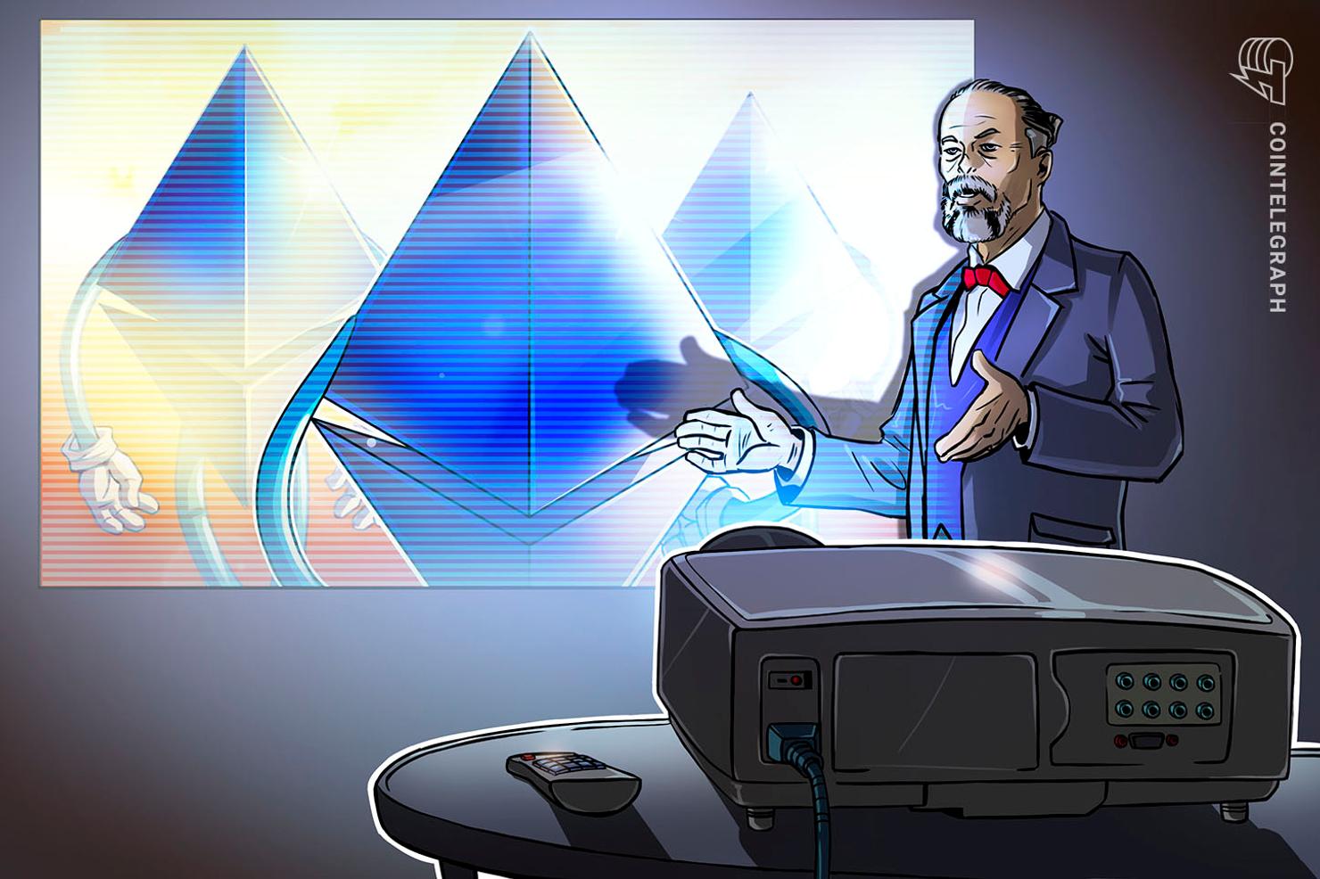 Zmudzinski bitcoin-friendly square cash