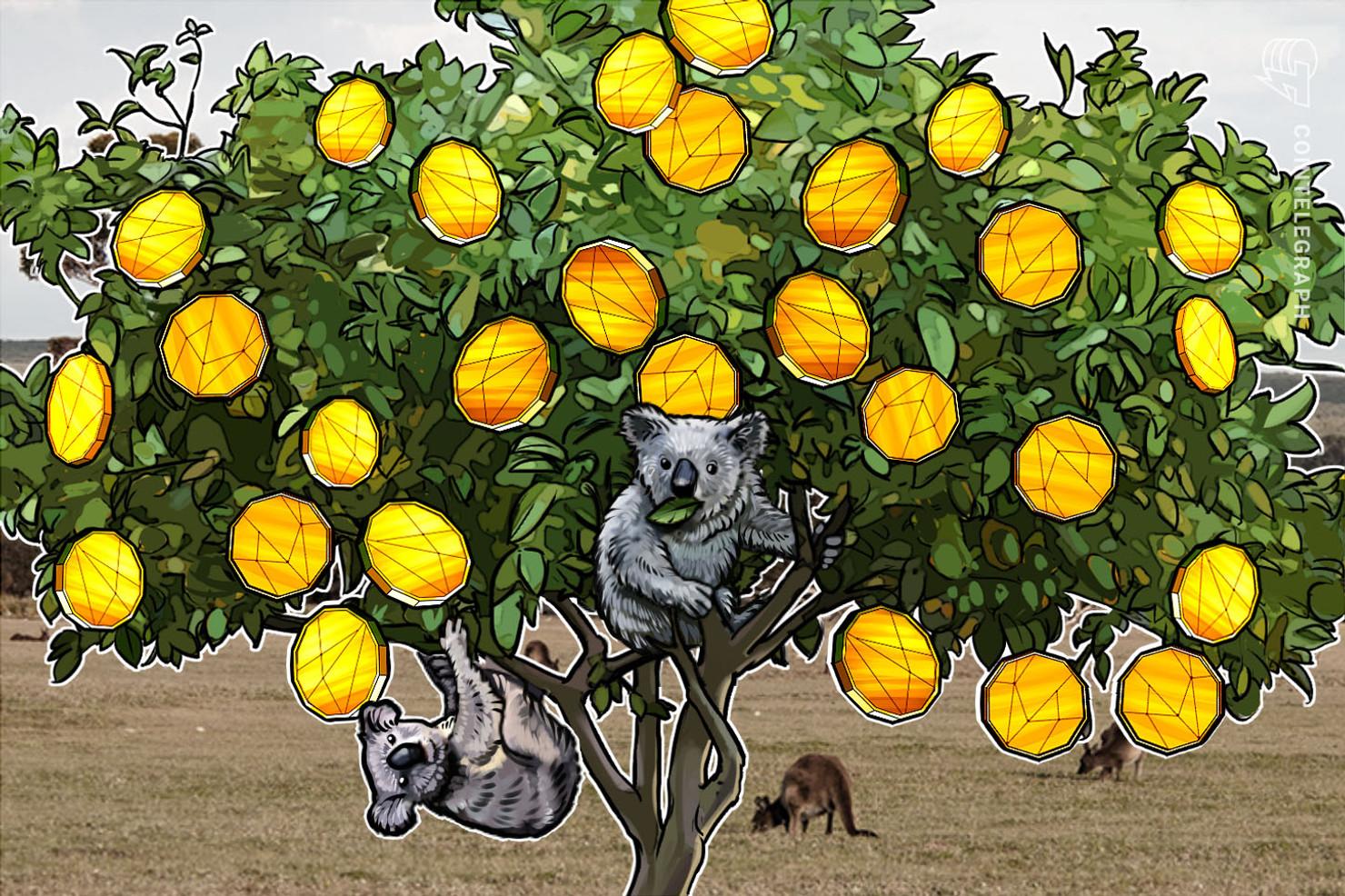 Zebpay Crypto Exchange Extends Trading Services to Australia