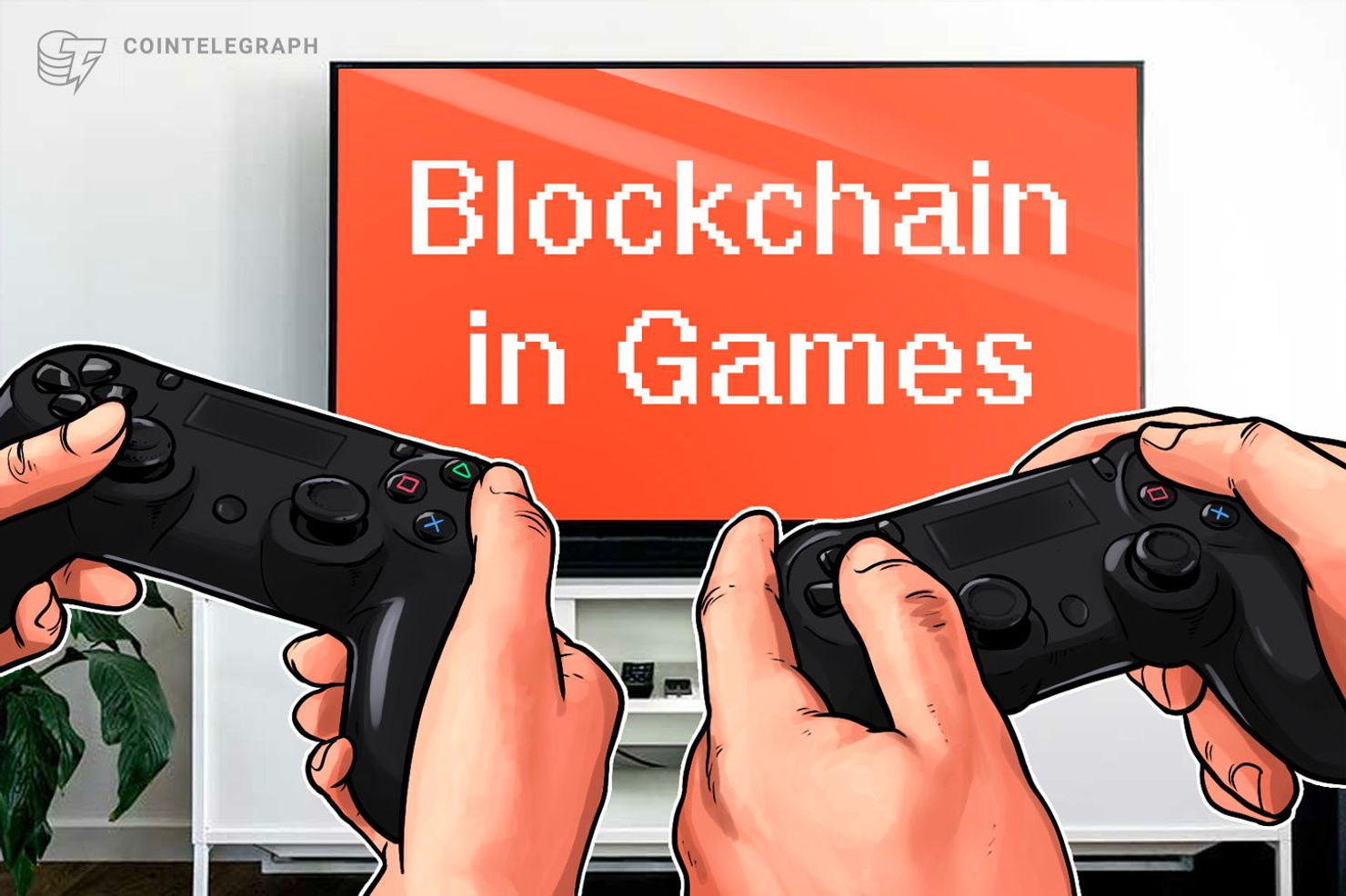 Ripple's Xpring and Forte Establish $100 Mln Fund to Support Blockchain in Gaming