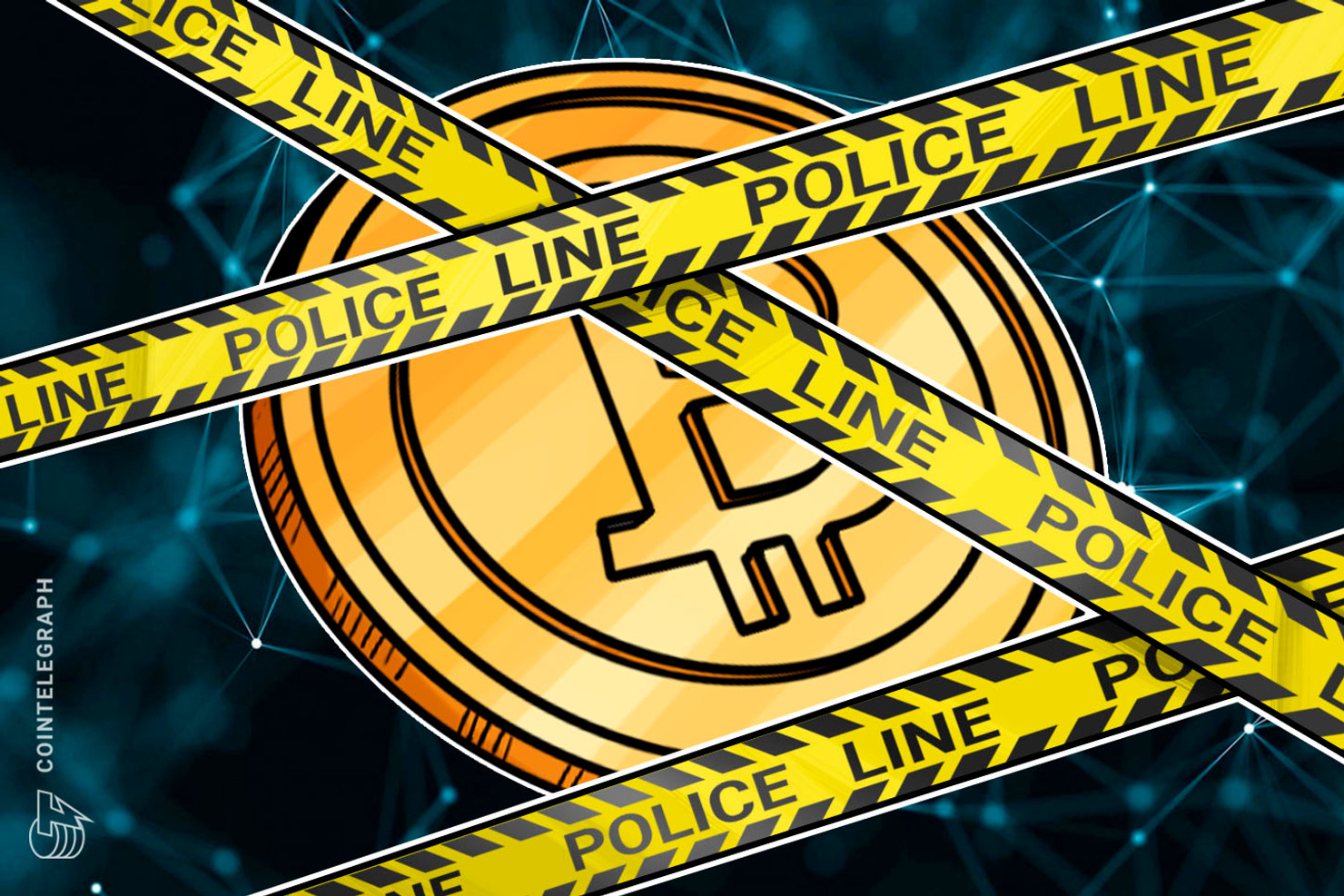 UK High Court Orders Freeze on $1M of Bitcoin in Ransomware Case