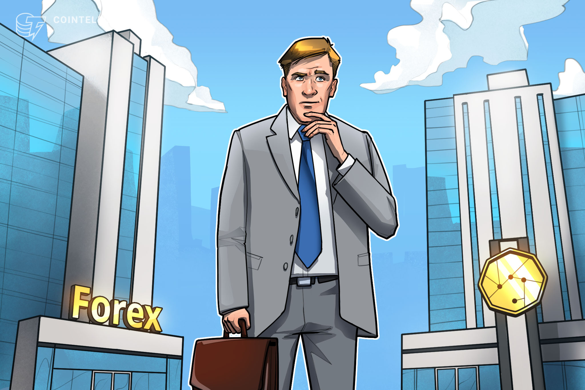 Forex VS Bitcoin Trading: Which One Brings Better Profits?