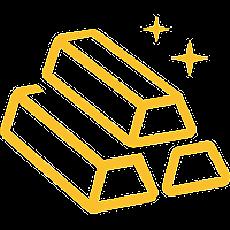 Gold   Cointelegraph
