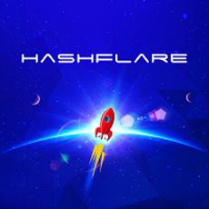 Hashflare | Cointelegraph