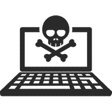 Confira as mais recentes notícias sobre hackers | Cointelegraph