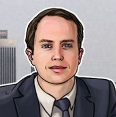 Últimas Notícias sobre Erik Voorhees | Cointelegraph