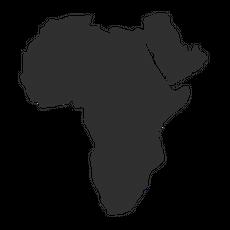 Africa | Cointelegraph