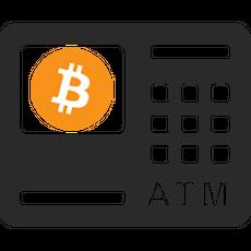 bitcoin ATMs | Cointelegraph