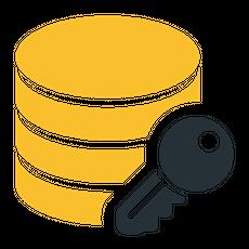 Últimas noticias sobre Encriptación | Cointelegraph