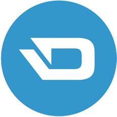 Darkcoin | Cointelegraph