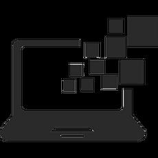Latest News on Fintech | Cointelegraph