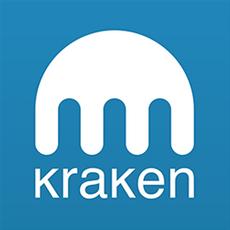 Latest News on Kraken | Cointelegraph