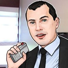 Latest News on Andreas Antonopoulos | Cointelegraph