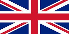 Últimas Notícias sobre o Reino Unido | Cointelegraph