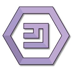 Últimas notícias sobre o Emercoin | Cointelegraph