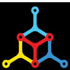 Mycelium | Cointelegraph
