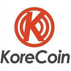 KoreCoin | Cointelegraph