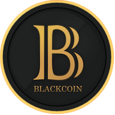 Blackcoin | Cointelegraph