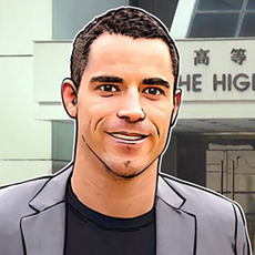 Latest News on Roger Ver | Cointelegraph