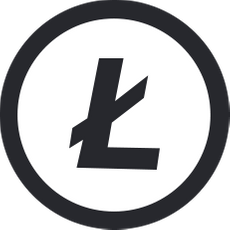Check out the Latest News on Litecoin | Cointelegraph