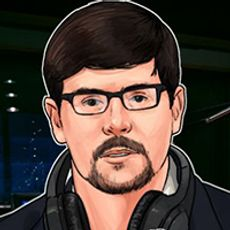 Latest News on Gavin Andresen | Cointelegraph