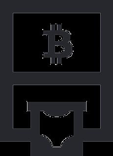ATM | Cointelegraph