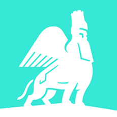 Lamassu | Cointelegraph